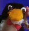 Mr Flibble's Avatar
